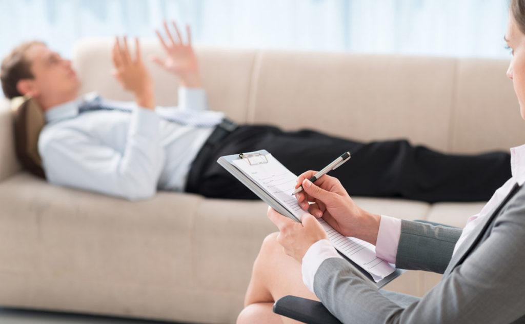 Psicólogo ou Terapeuta Holístico – qual devo buscar?