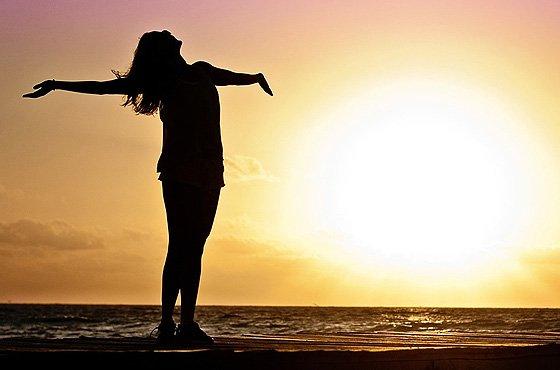 Terapia Holística, por que fazer?