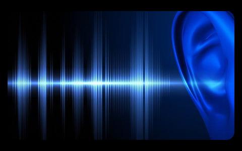 Áudios com Induções Hipnóticas para Cura Interior em Tempos de Pandemia