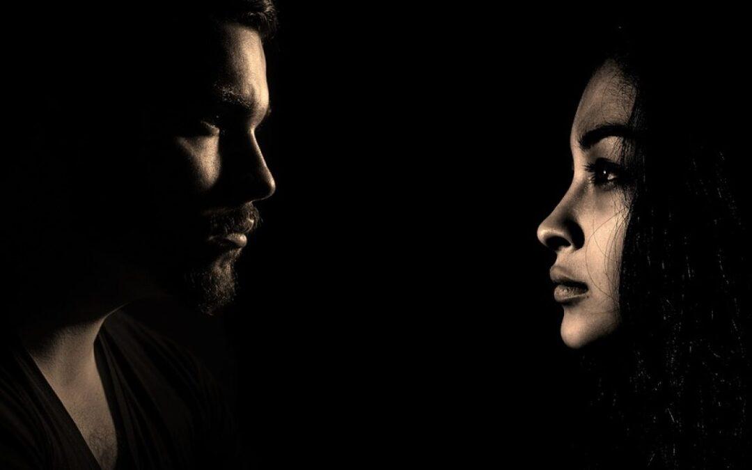 Terapia Hipnótica para Relacionamentos