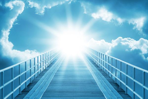 Preciso Acreditar em Reencarnação para Fazer uma Regressão a Vidas Passadas?